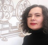 Associate Professor Meg Keating