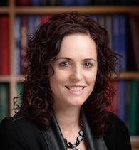 Associate Professor Jane Nielsen