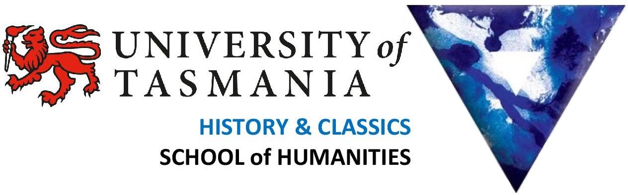 History & Classics Logo