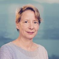 Dr Catherine Goetze