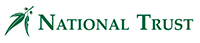 national-trust-of-australia-logo