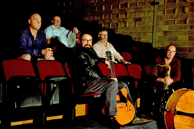 Conservatorium to Coast: Contemporary quintet tours to inspire music-makers
