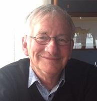 Mr Michael Davies