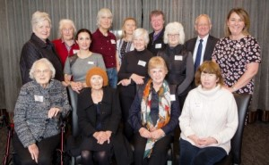 UTAS Foundation recognition