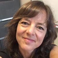 Follow Marie Edwards blog on self-regulation