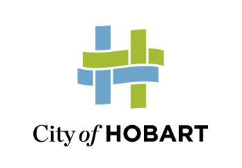 Hobart City Council Logo