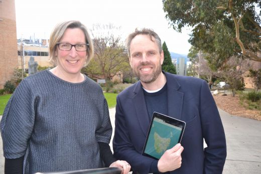 Tourism Tracer App tracks path to success with licensing agreement