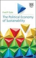 Political Economy book cover