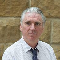 John Merrifield