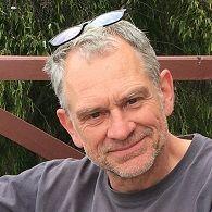 Peter Stannard