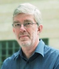 Prof Noel Davies