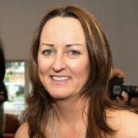 Michelle Horder