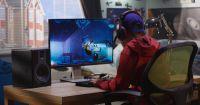 The dark side of the lockdown video gaming boom