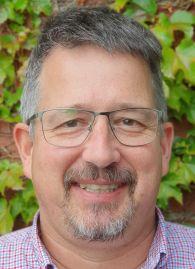 Professor Simon Ellingsen