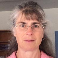 Dr Kathryn Allen
