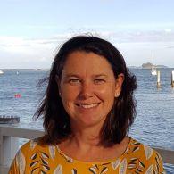 Michelle McPherson