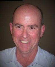 Dr Tom McDonagh