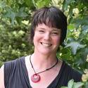 Heidi Smith