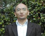Dr Sonam Thakchoe
