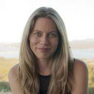 Dr Julia Verdouw
