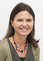 Karin Easton