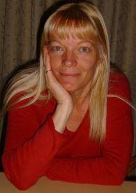 Lyn McGaurr