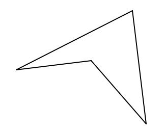 quadrilaterals in nature - photo #36