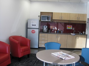 Mersey-RCS-Staff-and-Clinicians-Lounge-2