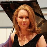 Dr Susan Collins