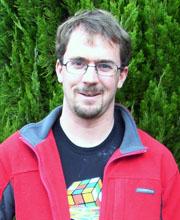 Nick Beeton