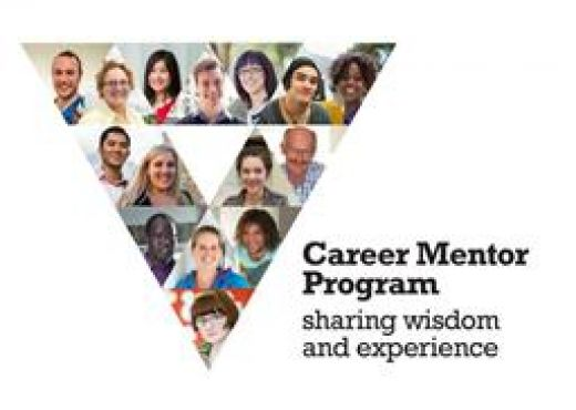 Career Mentor Program
