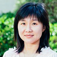 Dr Frances Fan