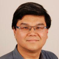 Kwang Chien Yee