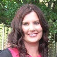 Jenny McMahon