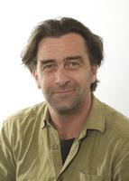 Matt Cracknell