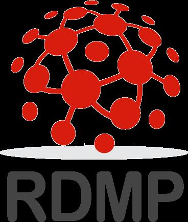 RDMP logo
