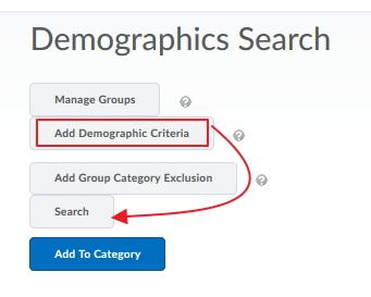Demographic Data 4