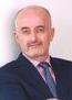 Professor Clive Baldock