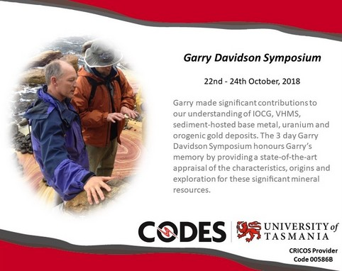GD Symposium
