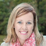 Ms Brigid Wilkinson
