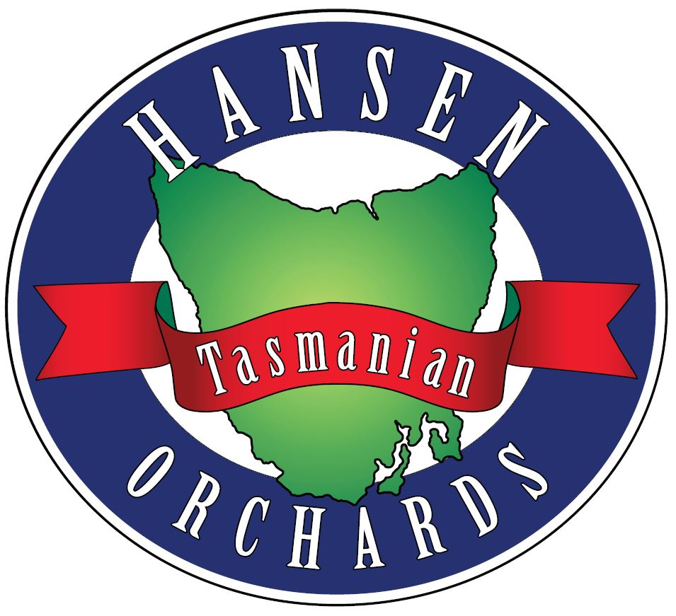 Hansen Orchards