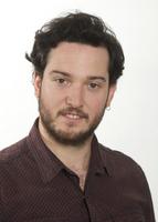Javier Merrill