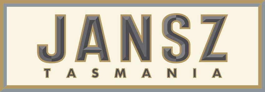 Jansz logo