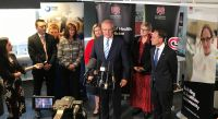 Menzies welcomes $10 million funding boost for multiple sclerosis