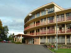 Mersey Community Hospital