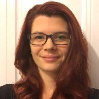 Australasian Association for Philosophy's Annette Baier Prize finalist: Dr Louise Richardson-Self
