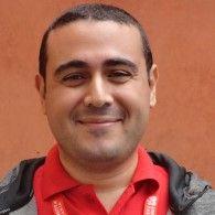 Mr Mohamed Ahmed