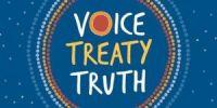 Voice, Treaty, Truth