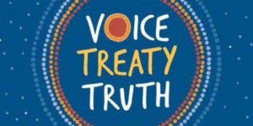 Voice-treaty-truth