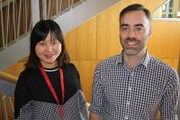 Research into blood pressure and obesity receives welcomed boost